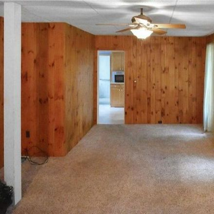 Rent this 5 bed house on 2892 Schroon River Road in Starbuckville, NY 12885