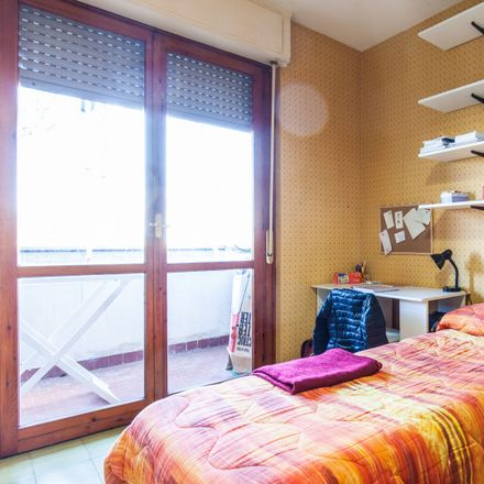 Rent this 2 bed apartment on Via Sorelle Tetrazzini in 00139 Rome RM, Italy