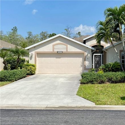 Rent this 2 bed house on Manderston Ct in Fort Myers, FL