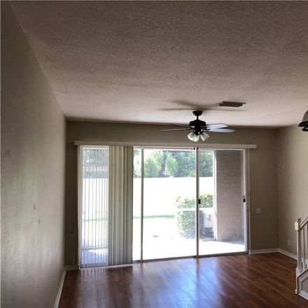 Rent this 2 bed townhouse on 60th Ave N in Saint Petersburg, FL