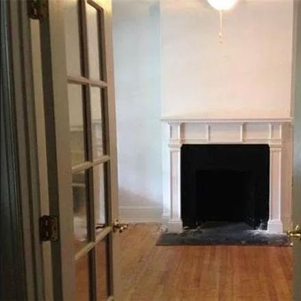 Rent this 4 bed house on 1115 West Grace Street in Richmond, VA 23220