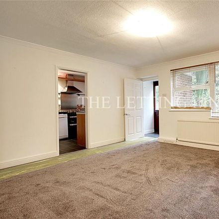Rent this 2 bed apartment on 57 Myddelton Avenue in London EN1 4AF, United Kingdom
