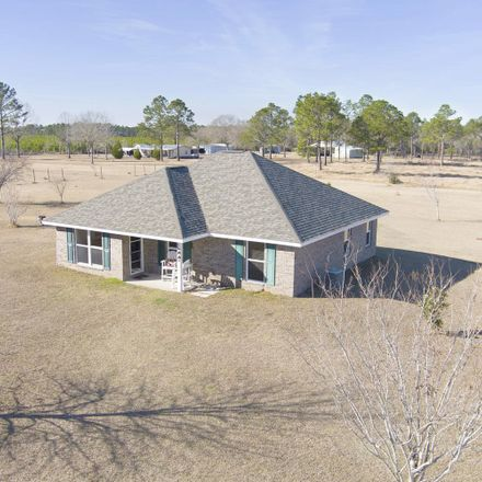 Rent this 3 bed house on 27251 Co Rd 32 in Elberta, AL