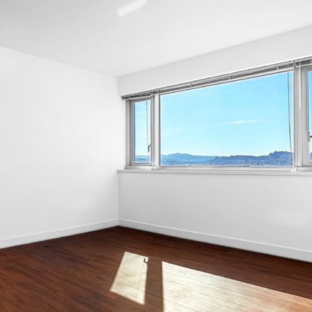 Rent this 1 bed room on 1190 Mission Street in San Francisco, CA 94103