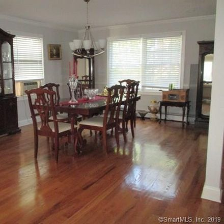 Rent this 4 bed house on 365 Salem Street in Bridgeport, CT 06606