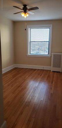 Rent this 1 bed apartment on Broad Street in Red Bank, NJ 07701