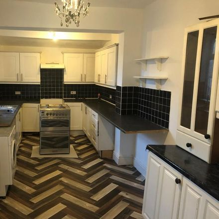 Rent this 3 bed house on Etherstone Street in Manchester M8 5XF, United Kingdom