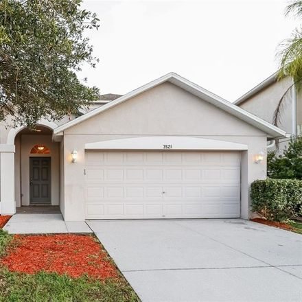 Rent this 5 bed house on Beneraid St in Clearwater, FL