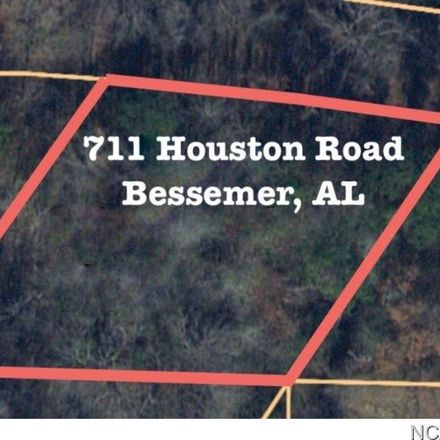 Rent this 0 bed house on Houston Rd in Bessemer, AL