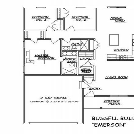 Rent this 3 bed house on 7200 West Farm Road 178 in Republic, MO 65738