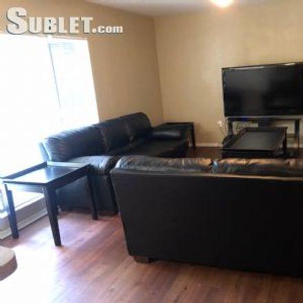 Rent this 4 bed apartment on 100 Riverbridge Circle in Alafaya Woods, FL 32765