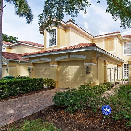 Rent this 2 bed apartment on Arielle Dr in Naples, FL