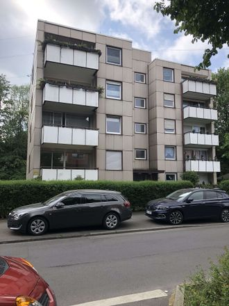 Rent this 3 bed apartment on Kreis Recklinghausen in Brauck, NW