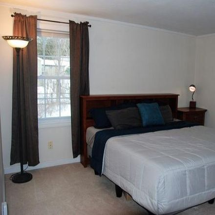Rent this 3 bed house on 43 Forest Street in Carver, MA 02330