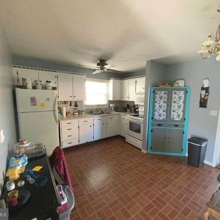 Rent this 3 bed house on 44 O'Neill Avenue in Penn Township, PA 17331