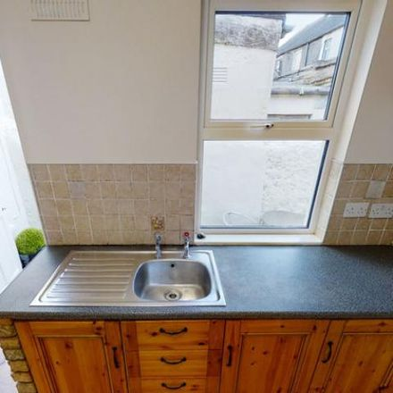 Rent this 2 bed house on 15 Rutland Place North in Ballybough, Dublin