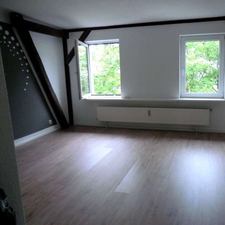 Rent this 2 bed apartment on 06110