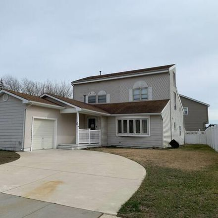Rent this 4 bed house on 10 Explorer Road in Brigantine, NJ 08203