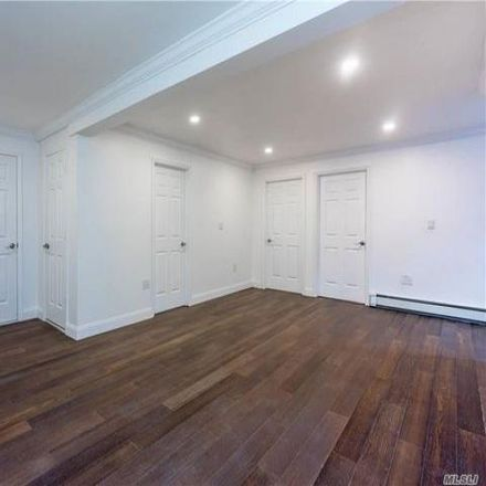Rent this 8 bed house on 211-34 45th Road in New York, NY 11361