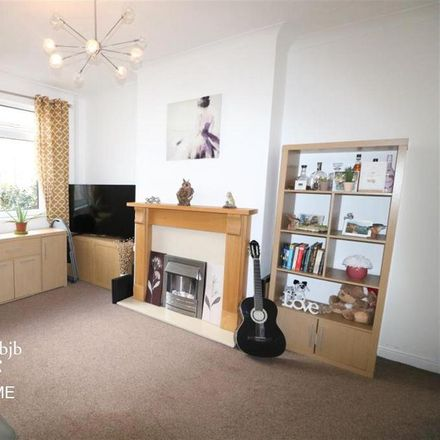 Rent this 2 bed house on 35 Hatrell Street in Newcastle-under-Lyme ST5 3AA, United Kingdom