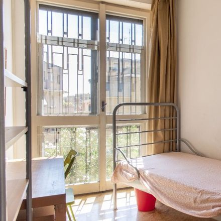 Rent this 6 bed apartment on Via Giano Parrasio in 00151 Rome Roma Capitale, Italy