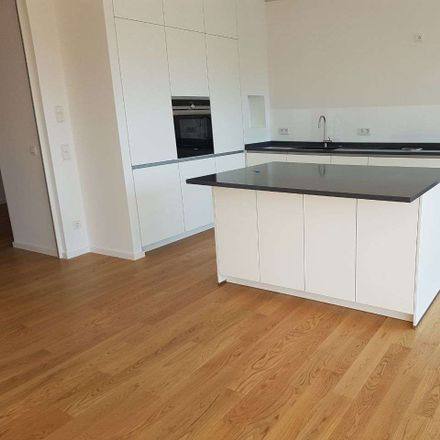 Rent this 3 bed apartment on Cologne in Altstadt-Süd, NW