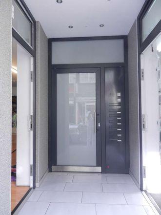 Rent this 3 bed apartment on Gelsenkirchen in Altstadt, DE