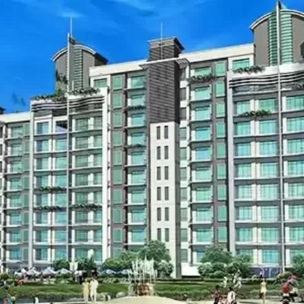 Rent this 2 bed apartment on Bhopal in - 462022, Madhya Pradesh