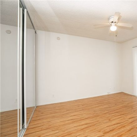 Rent this 1 bed apartment on 4924 Kester Avenue in Los Angeles, CA 91403