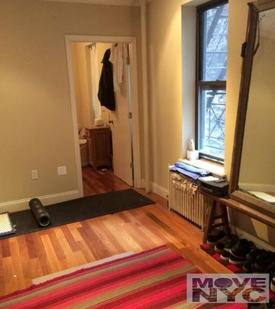 Rent this 2 bed apartment on 508 East 12th Street in New York, NY 10009