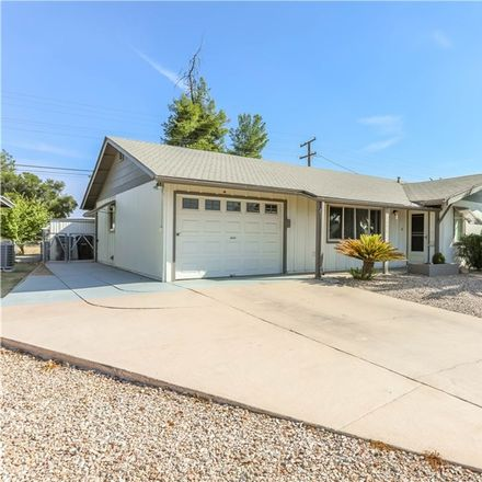 Rent this 2 bed house on 29156 Carmel Road in Menifee, CA 92586