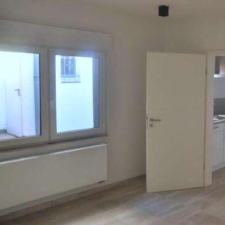 Rent this 2 bed house on Rhein-Erft-Kreis in Efferen, DE