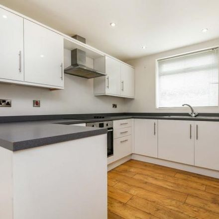 Rent this 2 bed house on North Briton in High Street, Aycliffe Village