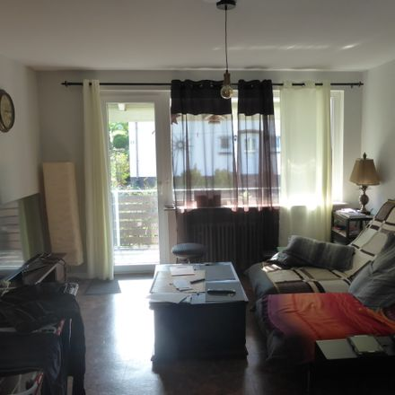 Rent this 3 bed apartment on 33824 Werther