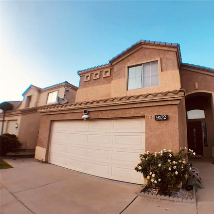Rent this 3 bed house on 9172 Lantana Dr in Corona, CA