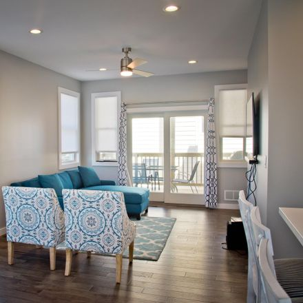 Rent this 3 bed house on 177 W Atlantic Way in Lavallette, NJ