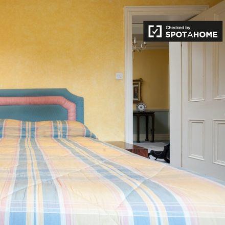 Rent this 2 bed apartment on Church Road in Ballybrack ED, Killiney