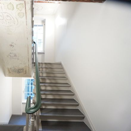 Rent this 4 bed apartment on Synagoge Rykestraße in Rykestraße 53, 10405 Berlin