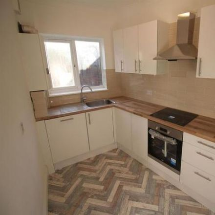 Rent this 3 bed house on Herbert Road in London N11 2QN, United Kingdom