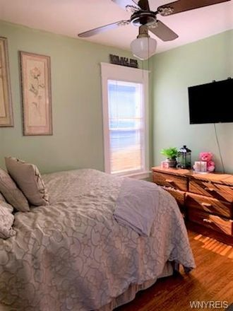 Rent this 1 bed apartment on 1899 Hertel Avenue in Buffalo, NY 14214