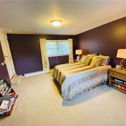 Rent this 4 bed house on Westfield Park in Cortland, NY 13045