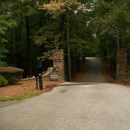Rent this null bed house on 8920 River Road in Columbus, GA 31904