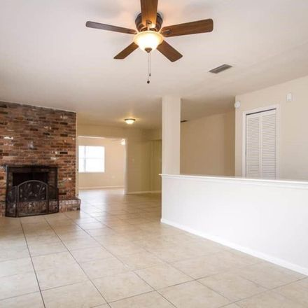 Rent this 3 bed house on 105 Ridge Court in Brandon, FL 33511