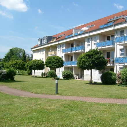 Rent this 3 bed apartment on Rodderweg 32 in 50999 Cologne, Germany