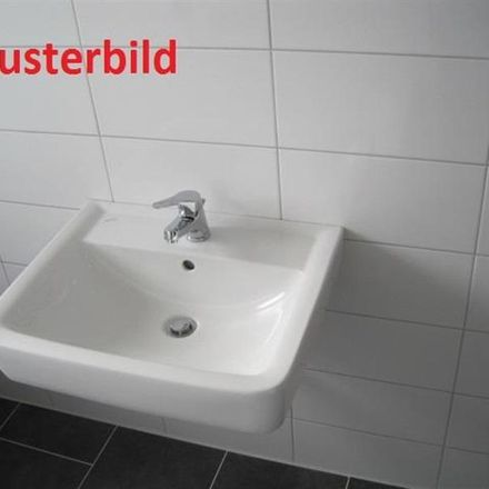 Rent this 2 bed apartment on Berliner Straße 1 in 47138 Duisburg, Germany