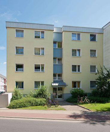 Rent this 3 bed apartment on Kreis Unna in Weddinghofen, NORTH RHINE-WESTPHALIA