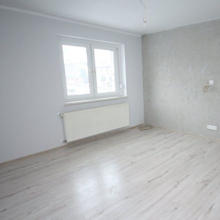 Rent this 2 bed apartment on Harcerska 9 in 58-301 Wałbrzych, Poland