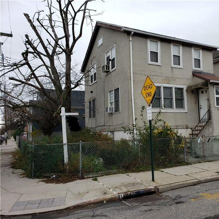 Rent this 2 bed house on 16 Noel Avenue in New York, NY 11229