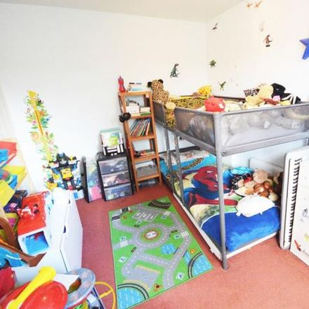 Rent this 3 bed house on Woodside Avenue in Leeds LS7 2UN, United Kingdom