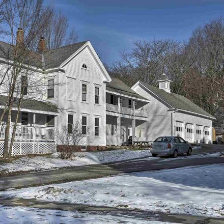Rent this 0 bed townhouse on 146 South Lincoln Street in Keene, NH 03431